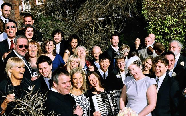hampstead-wedding